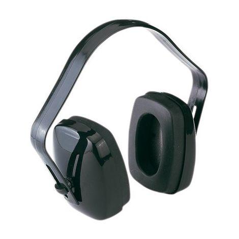 Cascos protectores de oídos 23 dB(A)