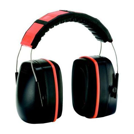 Cascos protectores de oídos 32