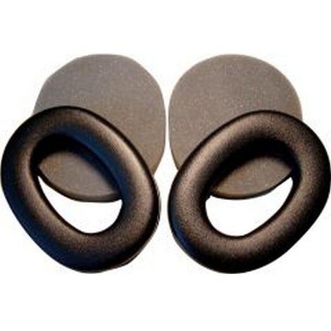 Cascos protectores de oídos 3M™ Peltor™ -H4 A 300- juego de higiene -HY51-
