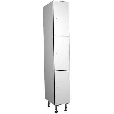 pack 2 50 mm armoire /à tiroirs armoire /à portes serrure de meuble /& cl/és vis