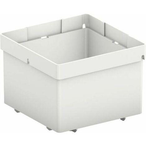 Casiers Box 100x100x68/6 FESTOOL - 204860