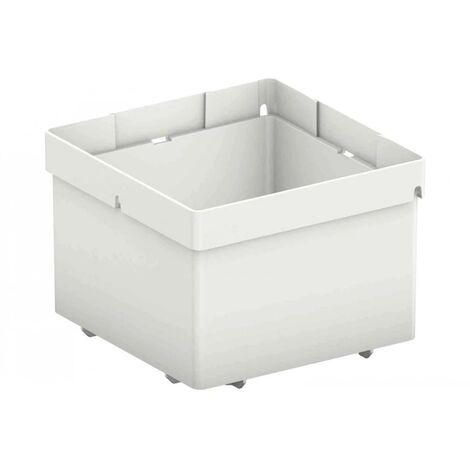 Casiers Box 100x100x68/6 (lot de 6)   204860 - Festool