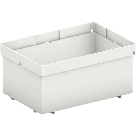 Casiers Box 100x150x68/6 (lot de 6)   204861 - Festool