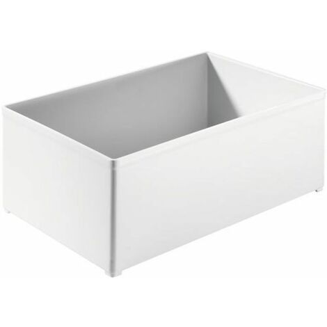 Casiers Box 180x120x71/2 SYS-SB