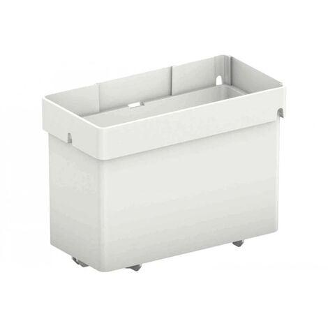 Casiers Box 50x100x68/10 (lot de 10)   204859 - Festool