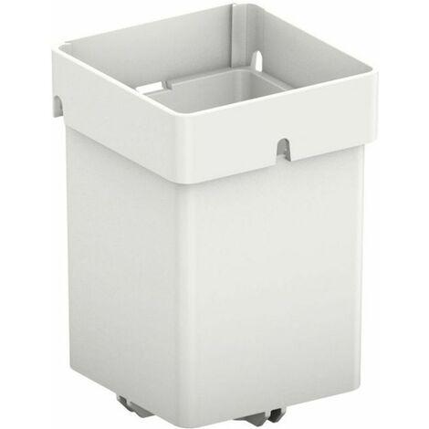 Casiers Box 50x50x68/10 FESTOOL - 204858