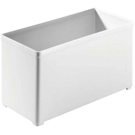 Casiers Box 60x120x71/4 SYS-SB - Festool