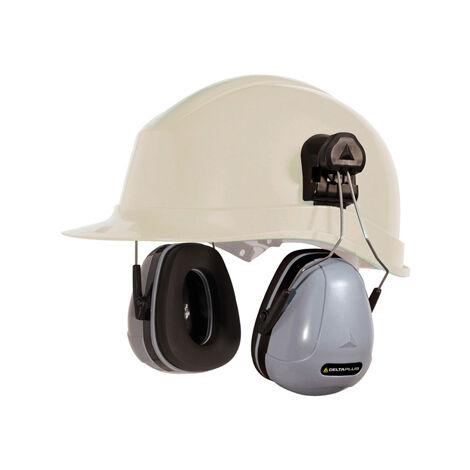 Casque anti-bruit magny helmet - DELTA