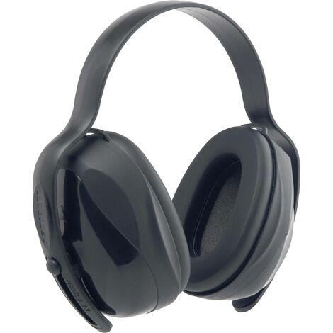 Casque antibruit passif 28 dB Moldex Z2 6220 1 pc(s) A597791