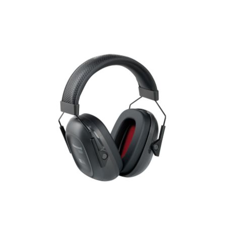 Casque antibruit VeriShield VS 140 Honeywell