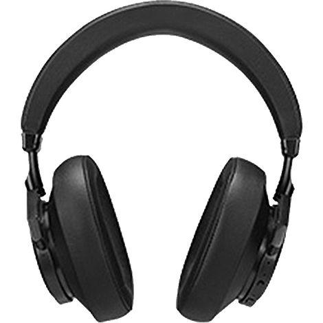 Casque Bluetooth, Suppression Du Bruit