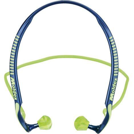 Casque de protection auditive 23 dB Moldex 670002 1 pc(s)