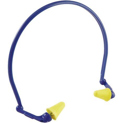 Casque de protection auditive 26 dB 3M E-A-R Reflex 7000103754 1 pc(s)