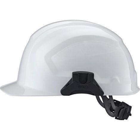Casque de protection Schuberth Cross Electric BSK450W blanc EN 397 1 pc(s)