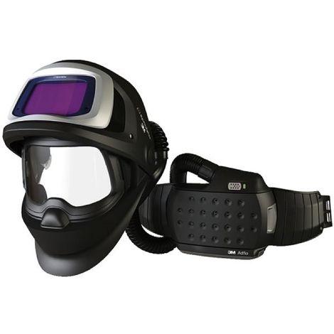 masque amiante 3m