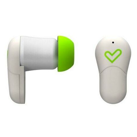 Casques Bluetooth avec Microphone Energy Sistem Style 6 True Wireless