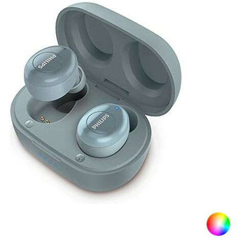 Casques Bluetooth avec Microphone Philips TAT2205/00