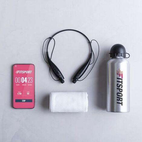 Casques Bluetooth de Sport 145944