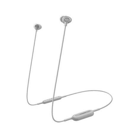 Casques Bluetooth de Sport Panasonic Corp. RP-NJ310BE USB