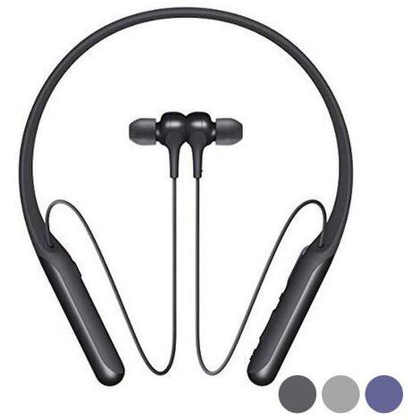 Casques Bluetooth de Sport Sony WIC600N NFC