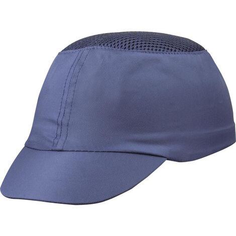 Gorras antigolpes