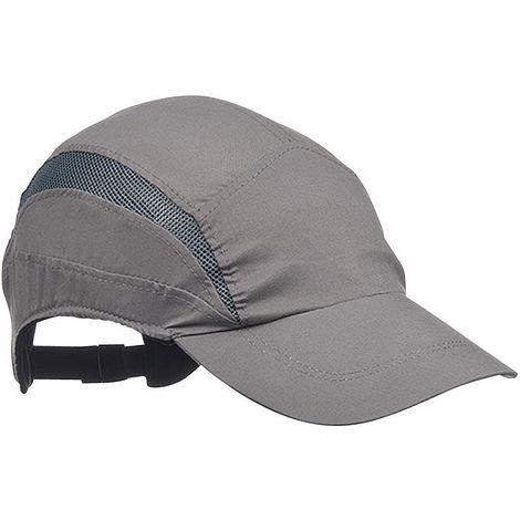 Casquette pour B.3Classic Standard, gris