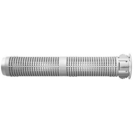 Casquillo metalico FIS H 16x130 K - FISCHER - Ref: 041903 Embase de : 20 unidades