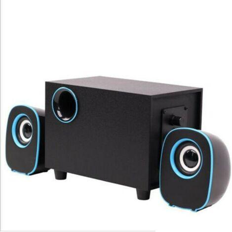 Adattatore USB maschio audio JACK Aux auto radio casse pc stereo cavo carica mp3