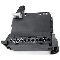 Cassette de raccordement nue Réf. 13010521 CUENOD