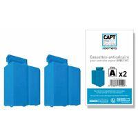 Cassettes Emc Type A Fg/fp/db 500975100 Pour PIECES ENTRETIEN DU LINGE PETIT ELECTROMENAGER