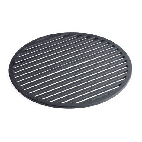 Cast Iron Cooking Grid for Use with 57cm Grid-in-Grid System