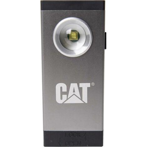 CAT Pocket Spot Ampoule LED à pile(s) 100 g