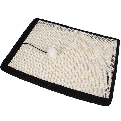 Cat Scratch Pad , Furniture Protector Anti-scratch