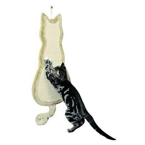 Cat scratching post 69 cm for cats