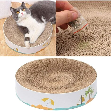 """main image of """"Cat Scratching Post Cats Scratching Post Cats Scratching Post"""""""