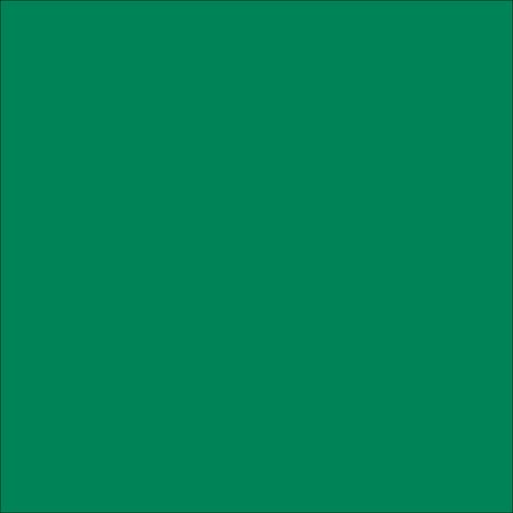 Vert pastille