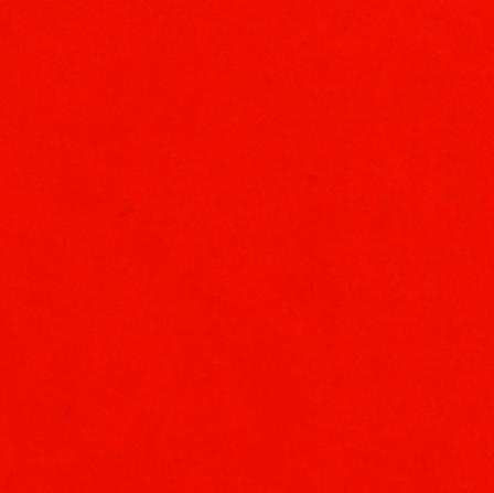 Rouge pastille