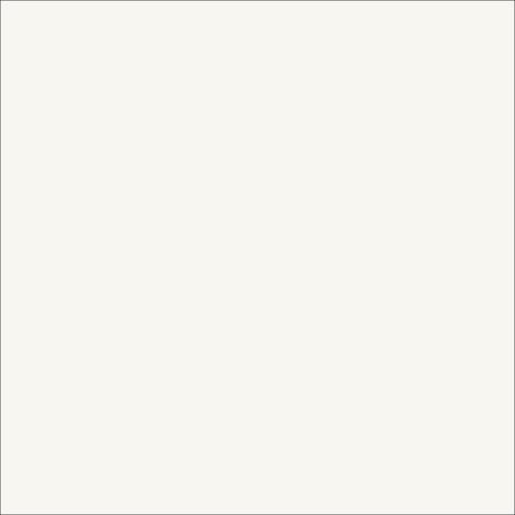 Blanco - beige pastille