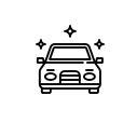 A car pastille
