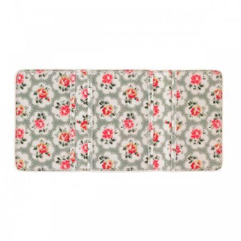 Cath Kidston Provence Rose Dog Feeding Mat (One Size) (Multicoloured)