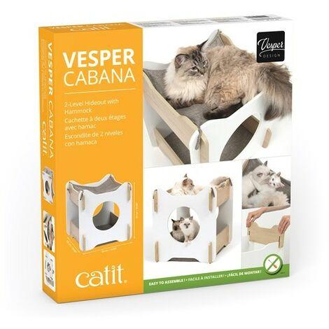 Catit Vesper Cabana 50x50x53cm