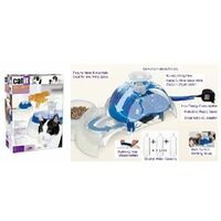 Catit Water Fountain x 1 (33560)