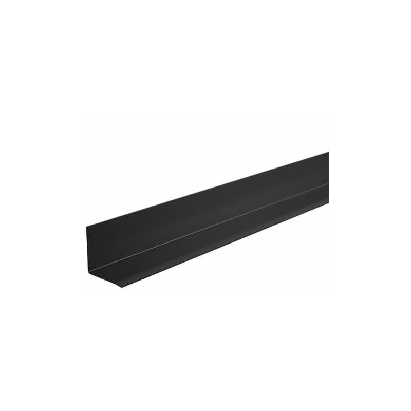 Image of ANG Steel Angle Lintel Single Leaf Wall 1200mm - Catnic