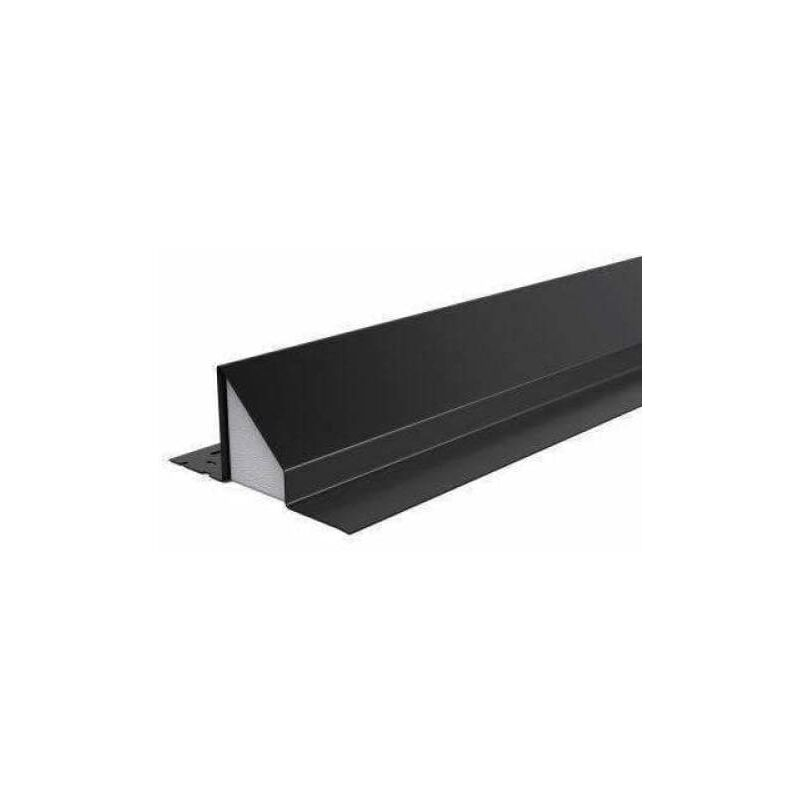 Image of Catnic CG90/100 Steel Cougar Lintel 100mm Cavity Wall Standard Duty 2550mm