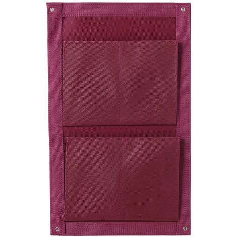 Catral 75090008-2 tasche, confezione da 2 pezzi