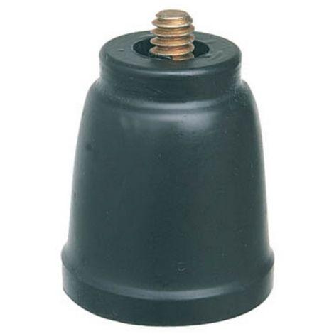 Catu CB - 200/10 - Insulator