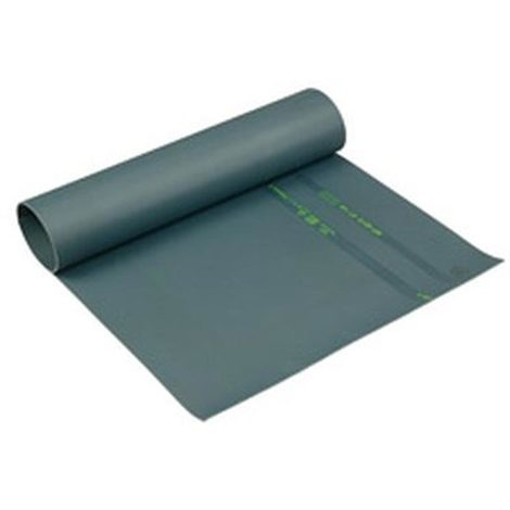 catu mp-11/11 | catu mp-11/11 - tapis isolant classe 0 - 1.00m x 1.00m