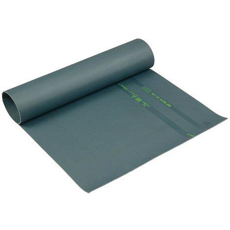 catu mp-42/11 | catu mp-42/11 - tapis isolant 3mm 1.00 x 1.00m
