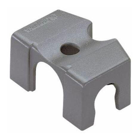 Cavalier de maintien micro-drip 4,6mm (5 pièces)