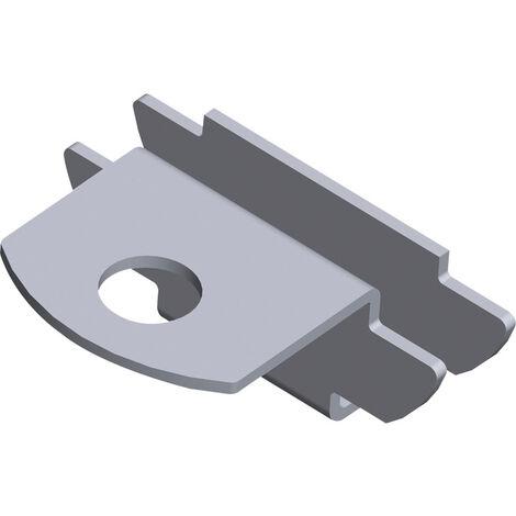Cavalier simple - Décor : Zingué - ELEMENT SYSTEM